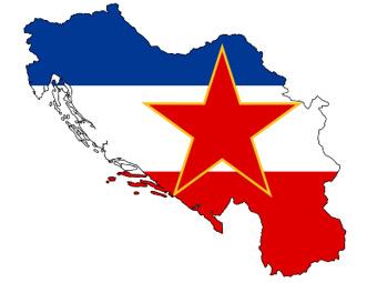 http//www.allmonte.ru/_nw/2/373513.jpg