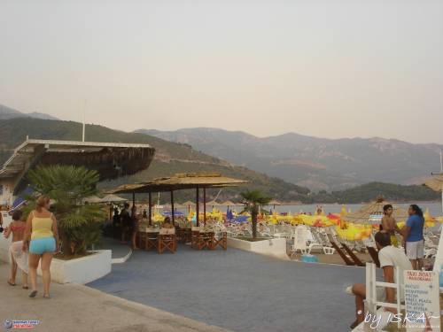 Черногория недвижимость права